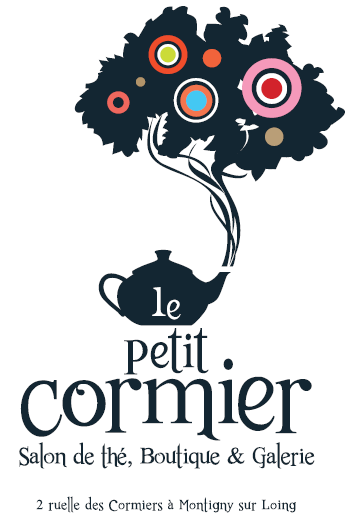 Le petit cormier edition - Garage montigny sur loing ...